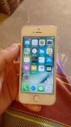 Iphone 5s impecavel