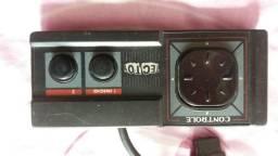 Master System III compact - com Alex Kidd na memória