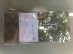 Celular Sony z5
