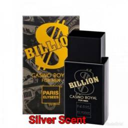Billion Casino Royal Paris Elysees 100ml
