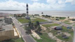 AP355 - cd Smart Residence - 1/4 , Frente ao Mar Área lazer completa - 79 9  *