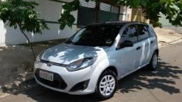 Usado, Ford Fiesta 1.0 Básico - Único Dono - Pronto para Viajar - Pneus Novos - Baixo KM - 2012 comprar usado  São Pedro