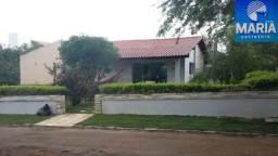 Casa em Gravatá-PE no condomínio fechado Ref. 50