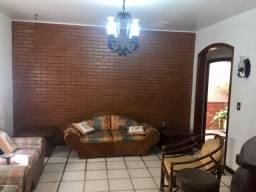 Casa à venda com 3 dormitórios em Vila alexandria, Sao paulo cod:22681
