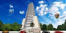 Sala Comercial no Edifício Galli  Center  Tower B. Camboriú/SC