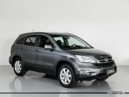HONDA CR-V LX 4X2 2010 - 2010