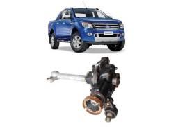 Diferencial Dianteiro Ford Ranger 2.2 Xl 2013 2014 32169276