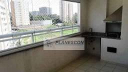 Apartamento à venda com 2 dormitórios em Vila suzana, São paulo cod:CRI115344