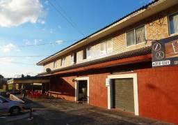 Loja 50m² no Bairro Alto, R. Sebastião Alves Ferreira, Próx. Terminal [80.142]