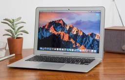 MacBook Air 13? 8gb NOVO SEM USO