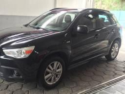 Mitsubishi ASX 2011 - 2011