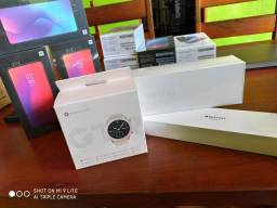 ???Mega Promoção smartphone Xiaomi com Brindes??? whatsapp *