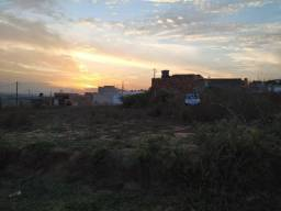 Terreno em Garanhuns 200m² - Loteamento José Notaro