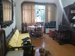 Apartamento à venda com 3 dormitórios em Cachambi, Rio de janeiro cod:762506