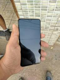 Celular Oneplus 6T 8/128Gb