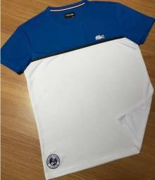 Camisa lacoste top