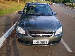 Classic LS 2010/12-unico dono - 2010