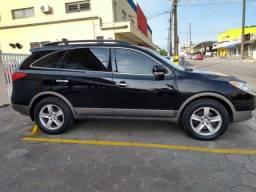 Hyundai Veracruz - Perfeita - 2010