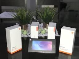 Xiaomi MI9, Mi9T, Mi9 SE e mi9 lite!!