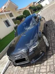 Audi a4 tfsi - 2010