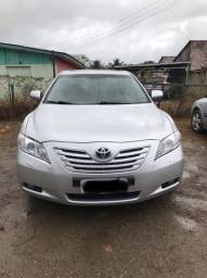 Toyota Camry Xle - 2008