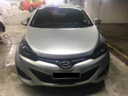 Hyundai HB20 For you 1.0 2015 ? Apenas 32.000 KM ? O Melhor do OLX! - 2015