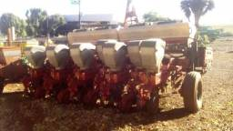 Plantadeira Semeato PAR3600 - 9L