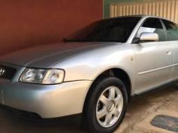 Audi A3 1.8 - 2000