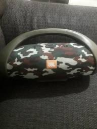 JBL Boombox 350,00