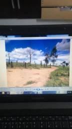 Vendo chácara próx a Mucambim R$650 mil