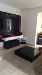 Casa com 2 dormitórios para alugar, 130 m² por R$ 1.760,00/mês - Piqueri - São Paulo/SP