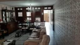 Casa com 5 dormitórios à venda, 89 m² por r$ 500.000 - josé bonifácio - fortaleza/ce