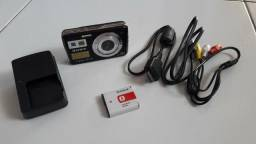Camera Sony W220