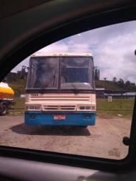 Ônibus mulão