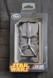 Capinha Darth Vader