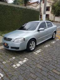 Astra Sedan Advantage 2.0 Flex Gnv 2007 - 2007
