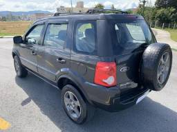 Ford EcoSport XLT 1.6 Freestyle 1.6 - 2009