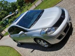 Nissan Tiida SL 2010 - 2010