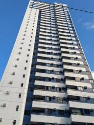 Torre Com dois quartos andar alto