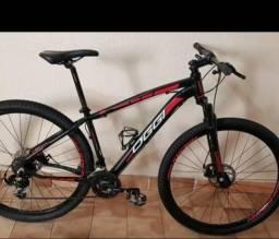 Vende-se bike oggi aro 29