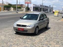 Corsa 1.0 Sedan 2003/2004 - F1 Auto Center Caicó/RN - 2004