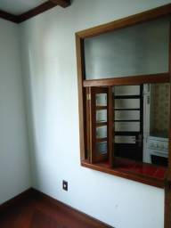 Apartamento 1 dormitório próximo ao Zaffari da Ipiranga