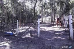 Terreno para Chacara em Aruja barato