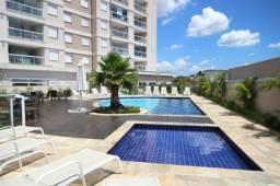 Apartamento com 2 dormitórios em Osasco - Jardim Pestana
