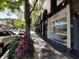 AD0001- Aluga-se Apartamento Duplex Residencial / Centro