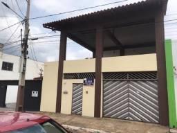 Casa disponível para Locação! No centro da cidade de Parauapebas, na Rua B, Cidade Nova