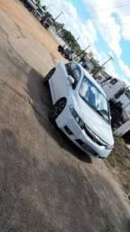 Vendo Civic - 2009