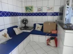 Casa em Itapua