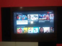 Tv smart Panasonic