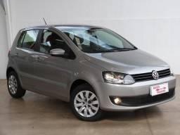 Volkswagen Fox GII Flex 1.0 - 2013